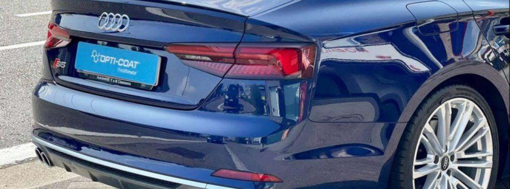 Auto waxen - 7 meest gestelde vragen en tips van Mobile Clean