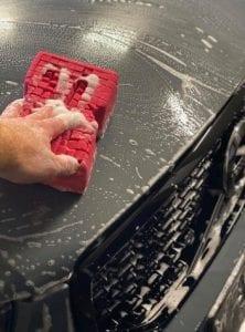 Autospons Mobile Clean