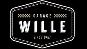 Garage Wille, al meer dan 14 jaar tevreden klant als car dealer bij Mobile Clean