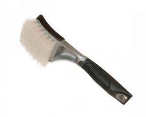 Interieurborstel webshop Mobile Clean