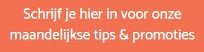 Schrijf je in voor de maandelijkse tips en promoties van Mobile Clean