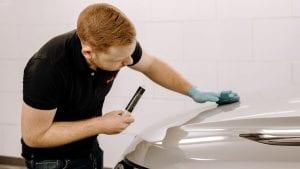 Mobile Clean is de officiële hoofdverdeler van de Opti-Coat produkten in België